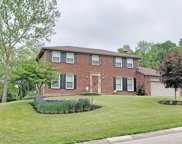 8078 Red Mill  Drive, West Chester image