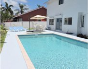 203 Se 8th St, Dania Beach image