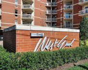110 31st Ave N Unit #502, Nashville image