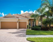 5827 Plymouth Pl, Ave Maria image