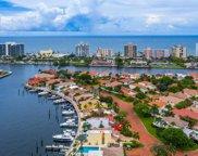 483 Pelican Way, Delray Beach image