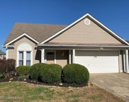 4513 Spring Bay Ct, Louisville image