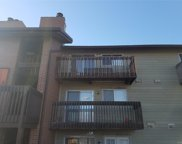 14500 East 2nd Avenue Unit 304A, Aurora image