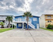 211 55th Ave. N, North Myrtle Beach image