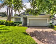 3091 Pinnacle Court, Clermont image