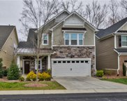 4632  Blackmuir Wood Circle, Charlotte image