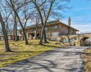 10650 South Longwood Drive, Chicago image