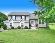 5130 MEADOWVIEW DRIVE, White Hall image