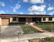 20911 Nw 30th Ave, Miami Gardens image