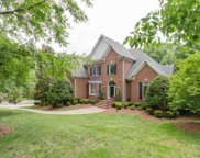 254 Stratton Ct, Brentwood image