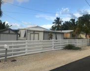 361 Vaca Road, Key Largo image