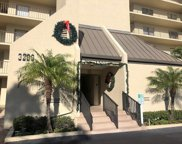 3200 Cove Cay Drive Unit 6B, Clearwater image