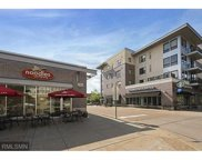 7600 Lyndale Avenue S Unit #202, Richfield image