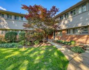 1052 STRATFORD, Bloomfield Hills image