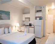 101 N Ocean Dr Unit #467, Hollywood image
