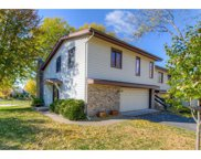 5449 Hyland Courts Drive, Bloomington image