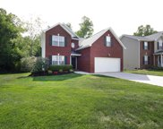 3253 Red Meadow Rd, Knoxville image