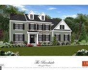 LOT 4 Rosewood   Circle, Collegeville image