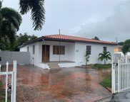 8915 Nw 34th Ave Rd, Miami image