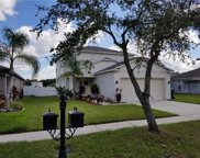 7911 Carriage Pointe Drive, Gibsonton image