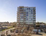 12079 Harris Road Unit 902, Pitt Meadows image