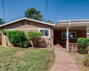 2764 Cornelius Place, Lemon Grove image