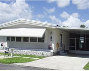 2811 Deerfield DR, North Fort Myers image