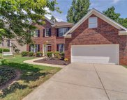 7347  Claiborne Woods Road, Charlotte image