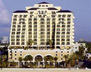 601 N Fort Lauderdale Beach Blvd Unit 1001, Fort Lauderdale image