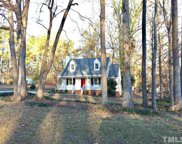 504 Meadow Run Drive, Knightdale image
