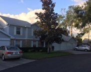 5255 Whitstable Way Unit 2206, Orlando image