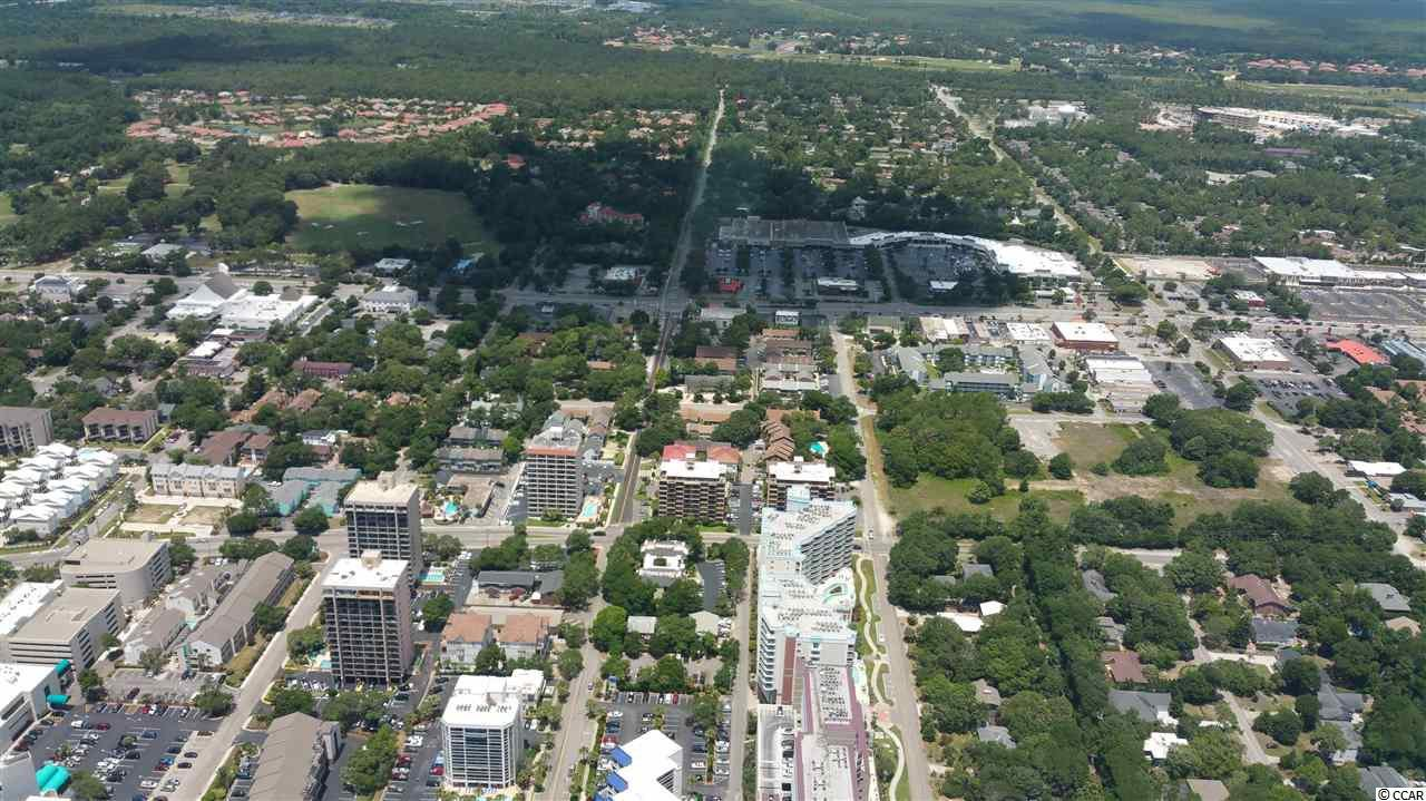 Ocean View Towers Myrtle Beach Sc For Sale