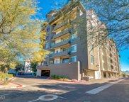 15802 N 71st Street Unit #215, Scottsdale image