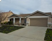 1180 Oak Haven Way, Antioch image