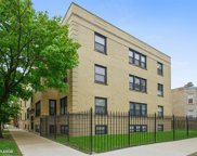 3424 North Racine Avenue Unit 3, Chicago image