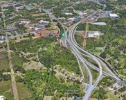 206 Frontage Road, Travelers Rest image