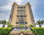 9650 Shore Drive Unit 1811, Myrtle Beach image