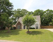 173 King James Ct, Alabaster image