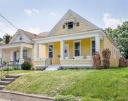 838 Mulberry St, Louisville image