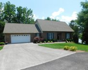 3707 Pashley Court, Baneberry image