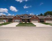 3045 Bridgewater, Auburn Hills image