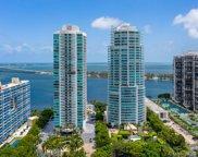 2127 Brickell Ave Unit #3405, Miami image