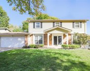 1238 Luray  Drive, Chesterfield image