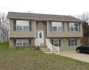 1326 Countryaire, St Clair image