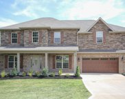 832 Royal View Drive, Maryville image