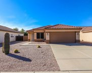 2229 W 22nd Avenue, Apache Junction image