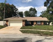 261 Lemon Lily Court, Altamonte Springs image