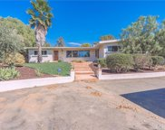 1037 Beverly Drive, Vista image
