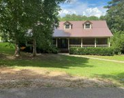 21108 Polly Cir, Mccalla image