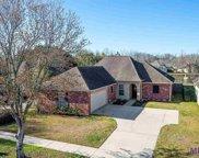 10537 Springbrook Ave, Baton Rouge image